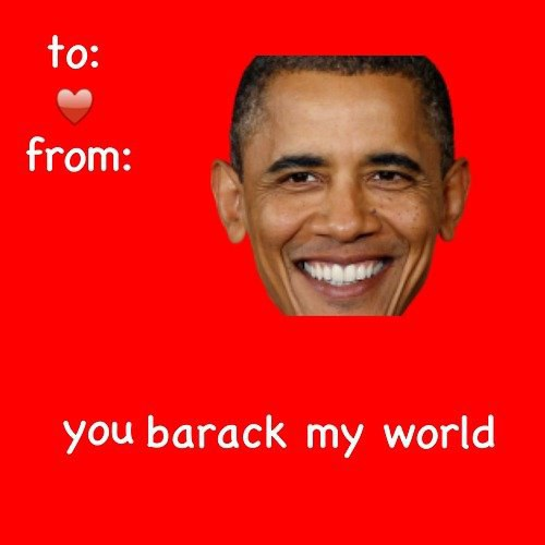 14 Funny Valentine S Day Cards For Anyone
