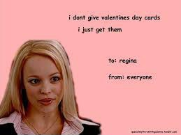 50 Printable Hilarious Valentine S Day Cards