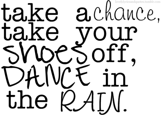 Panic At The Disco Quotes Interesting 48 Panic At The Disco Lyrics For When You Have A Bad Day