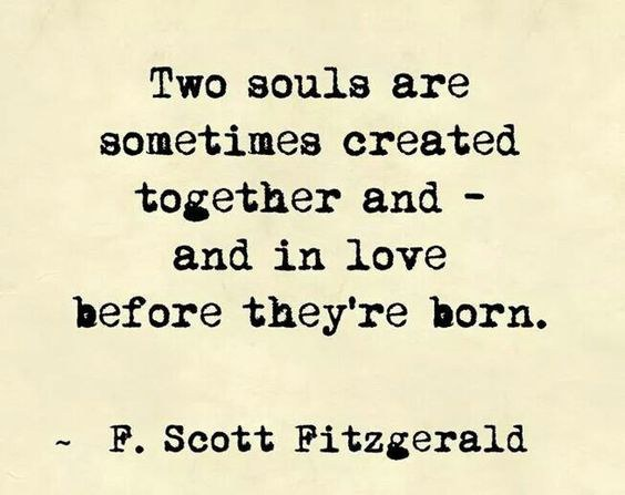 Love Quotes F Scott Fitzgerald Inspiration 15 Favorite Quotesfscott Fitzgerald