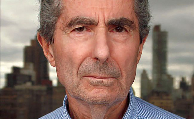 If the Aim of Literature Is to Spark Debate, Philip Roth Has Succeeded