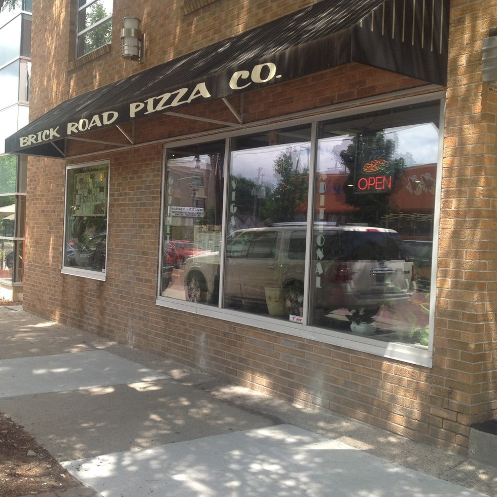 1017 Wealthy Street Grand Rapids Mi