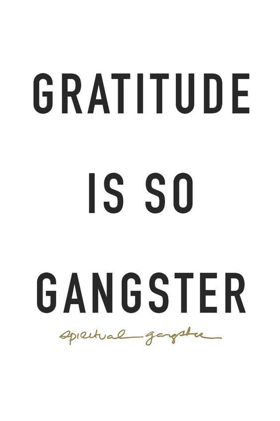 11 Reasons Im Grateful Today