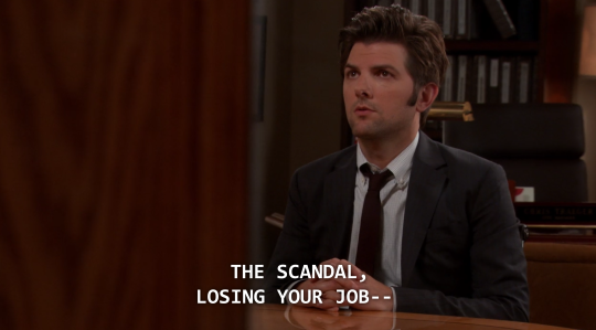 when a guy loses his job