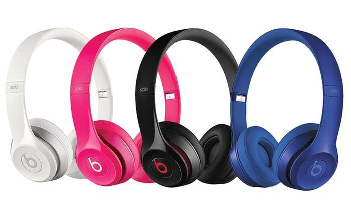 2 Beats