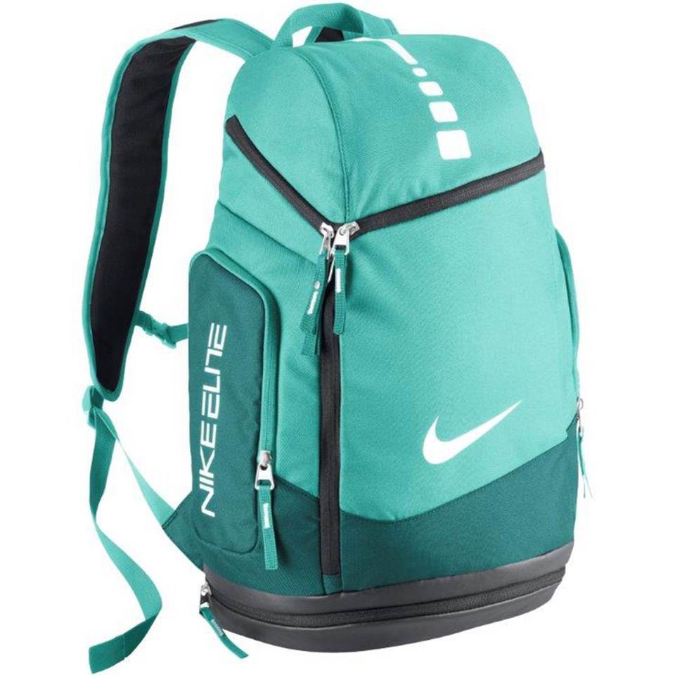 These backpacks are the perfect size for a pair of running shoes, a water  bottle, a lunchbox packed with snacks, and a set of gym clothes.