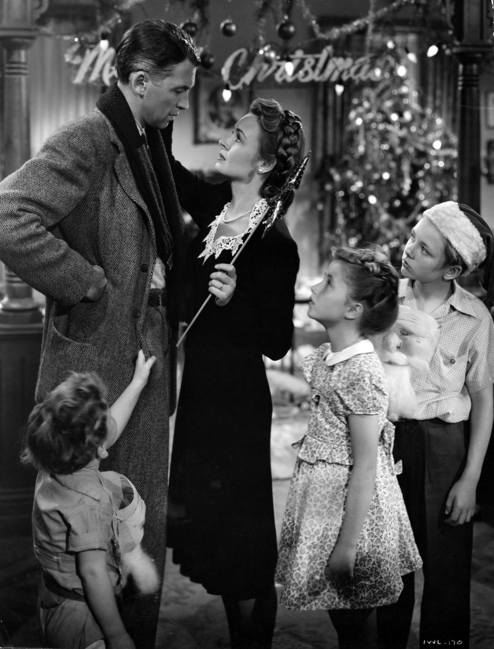 My Favorite Christmas Movies That I Plan On Watching This Week