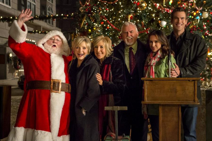 Stephen Hagan A Royal Christmas