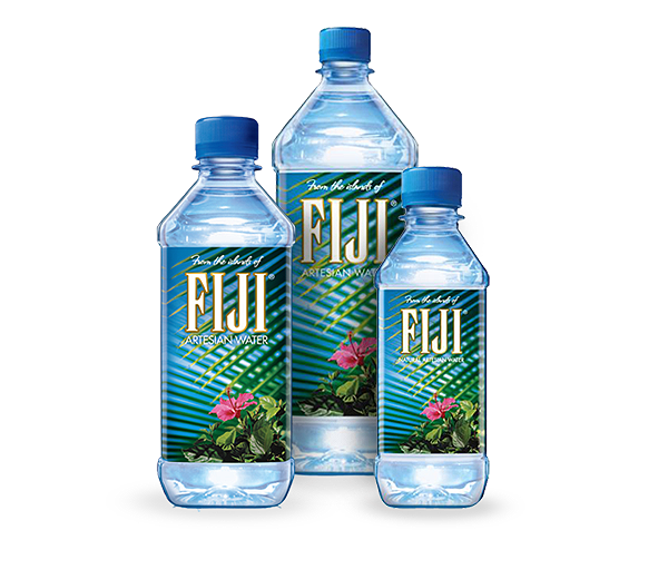 best bottled water the best and worst bottled water brands 12165