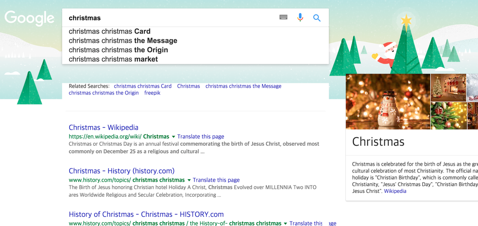 Things You Didnt Know Google Could Do - 10 useful things didnt know google