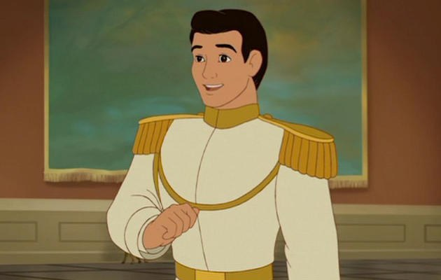 Prince Charming Quotes From Cinderella: Top 11 Hottest Disney Princes