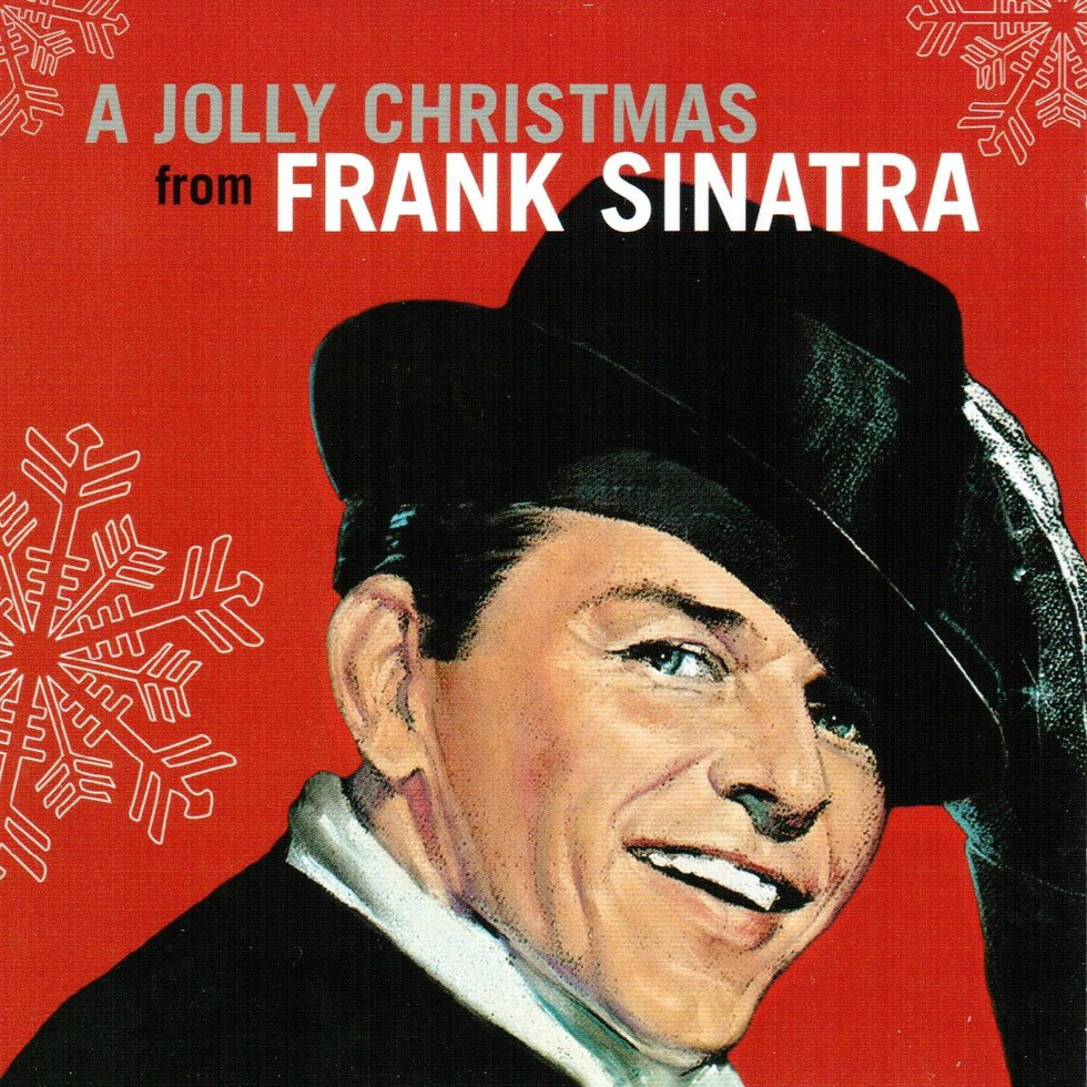 Top 10 Christmas Songs