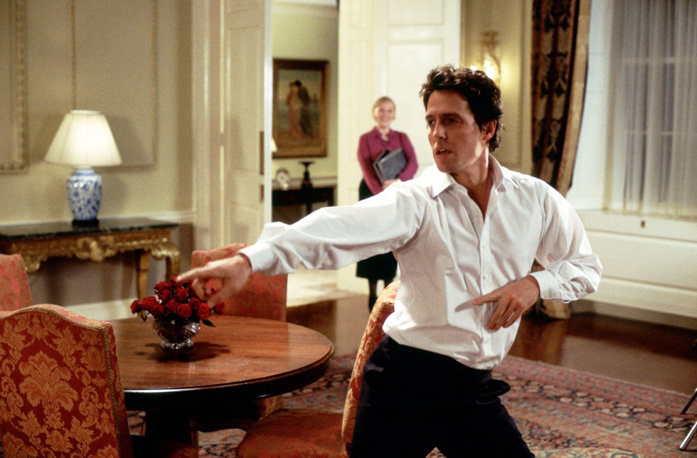 5 reasons why love actually is an underrated christmas movie - Christmas Magic Movie