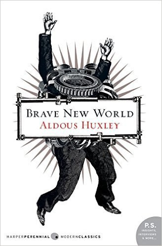 brave new world death is a Download the app and start listening to brave new world today especially timely in our own brave new facebook world the death clinics.