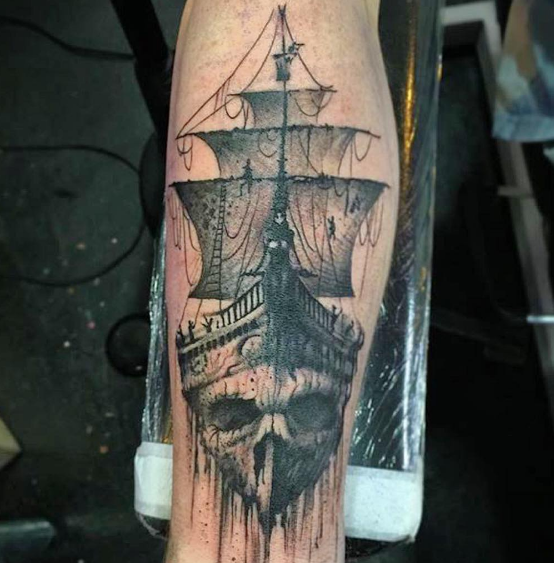 top 9 places to get tattooed in western washington
