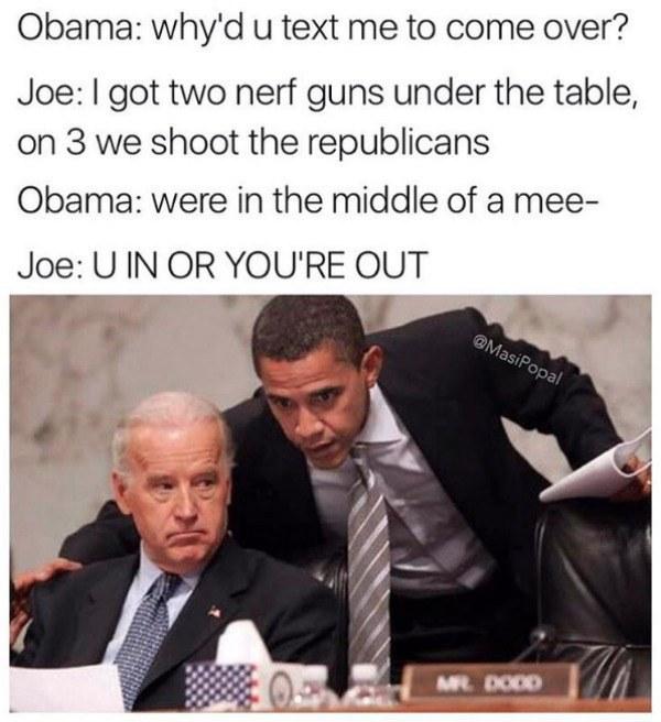 980x top 20 joebama memes