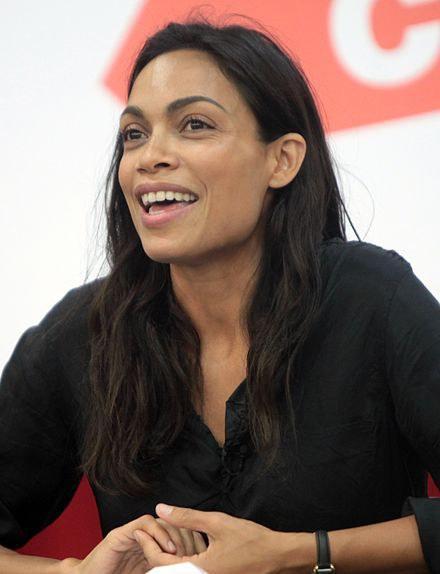 Puerto Rican Celebrities-4475