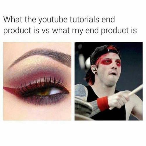 21 memes you ll get if you re a tØp fan