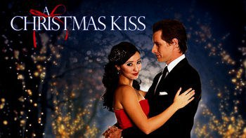 12 dates of christmas - 12 Dates Of Christmas Movie