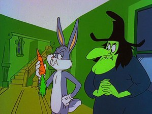 90s Kids' Favorite Halloween Specials And Movies