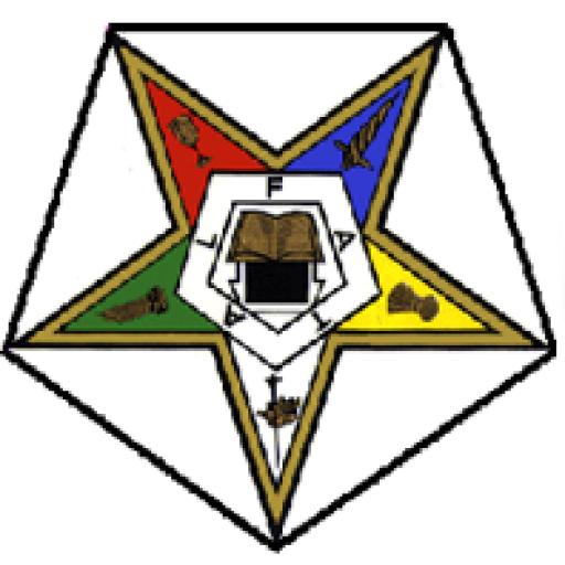12 Reasons Why Freemasonry Is Awesome