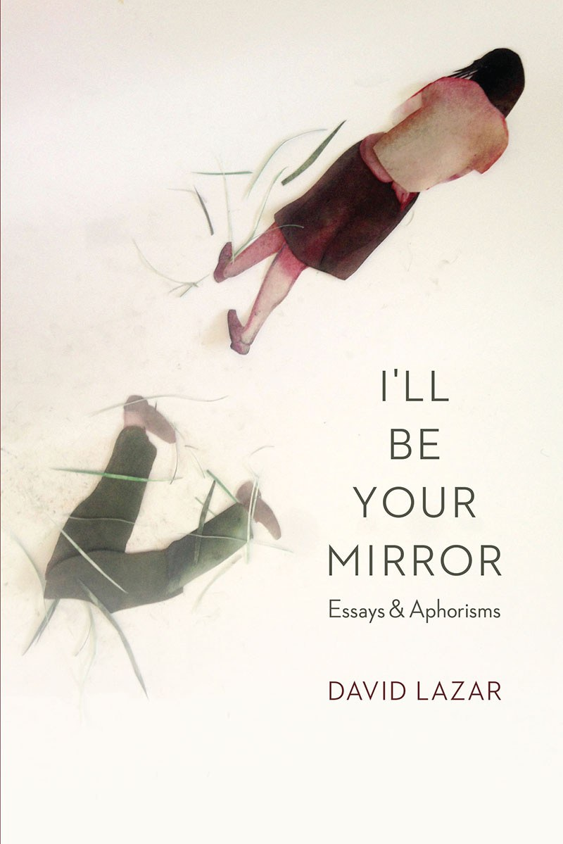 book i ll be your mirror essays and aphorisms popmatters book i ll be your mirror essays and aphorisms