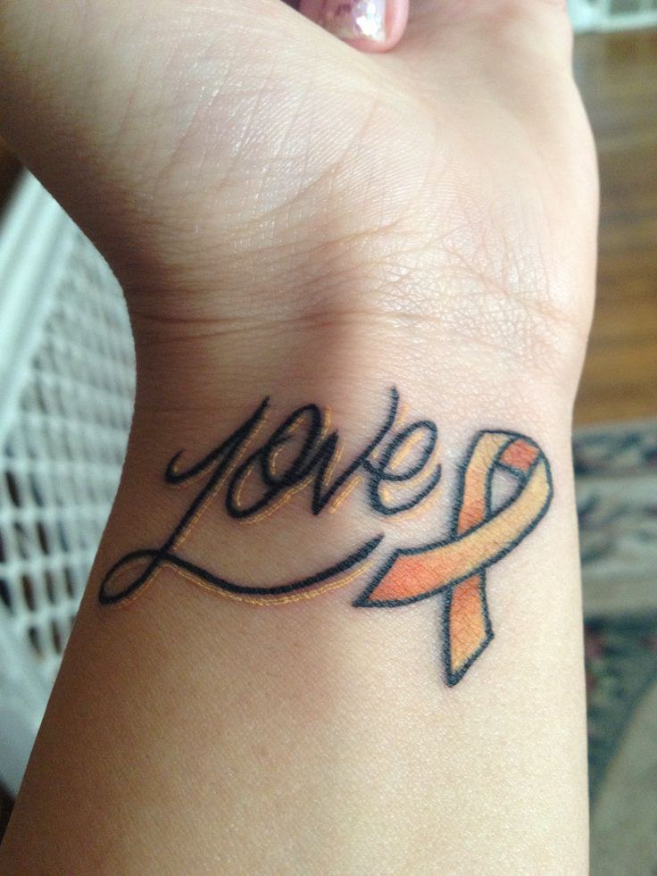 7 Tattoos To Get To Remember Someone Lost To Suicide