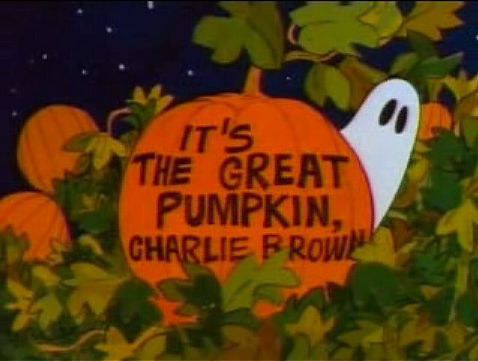 Check out these Halloween specials and movies