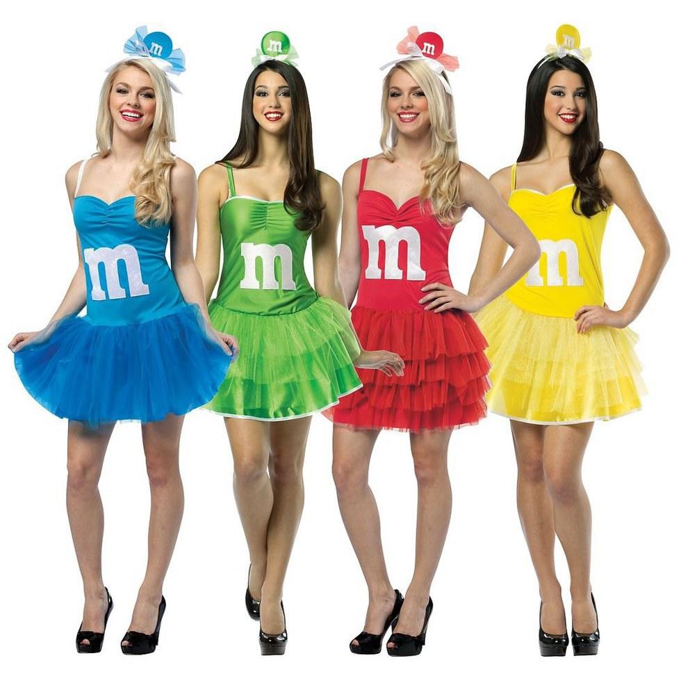 10 Halloween Costume Ideas-4851