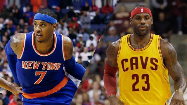 8 reasons to be excited for the 2016 2017 nba season