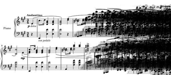 Black MIDI: The Music Genre Wi...