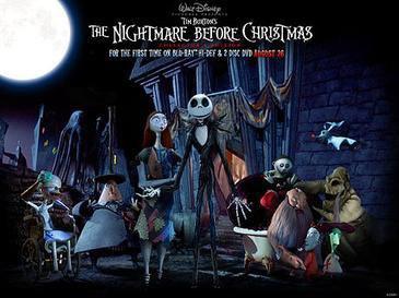 13 Nights Of Halloween Schedule On FreeForm