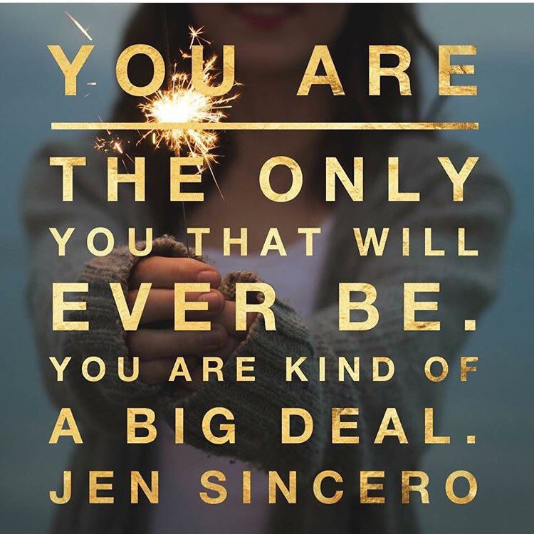 Jen Sincero Quotes Mesmerizing 10 Quotes To Get You Through The Week
