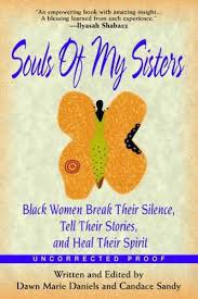 Souls of my Sisters