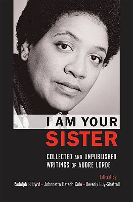 Good books to read for black woman