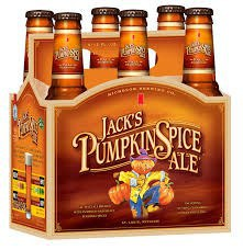 The 17 Best Worst Pumpkin Spice Flavored Things Of 2016