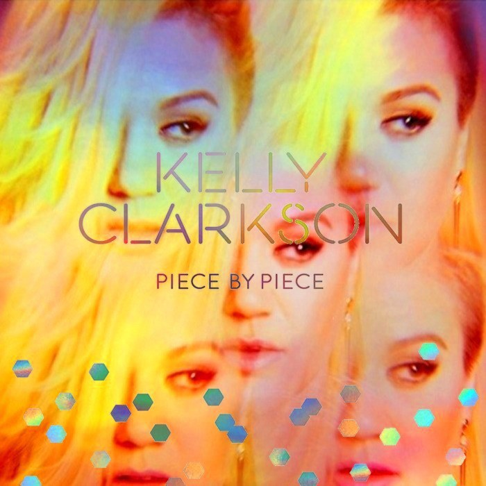 an interpretation of piece by piece a music video by kelly clarkson [chorus] piece by piece i fell far from the tree i will never leave her like you left me and she will never have to wonder her worth because unlike you i'm going to 'piece by piece' is the title track off kelly clarkson's sixth studio album written by kelly clarkson and greg kurstin (who also produced the.