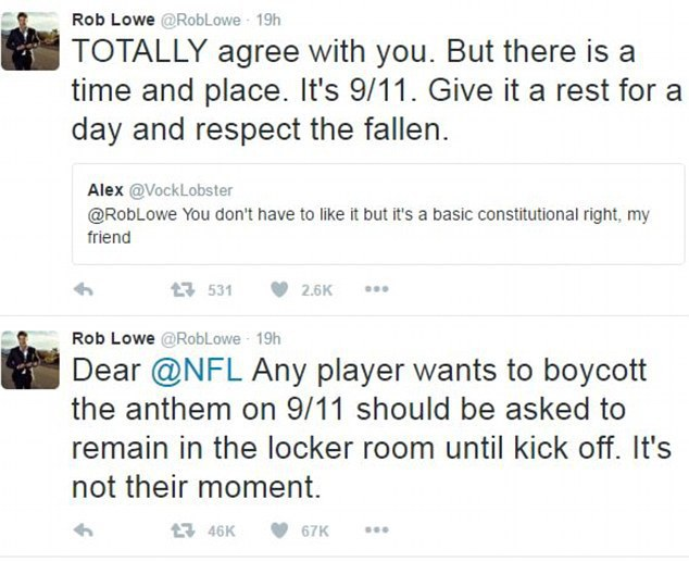 What Do Colin Kaepernick And The National Anthem Boycotts Mean For