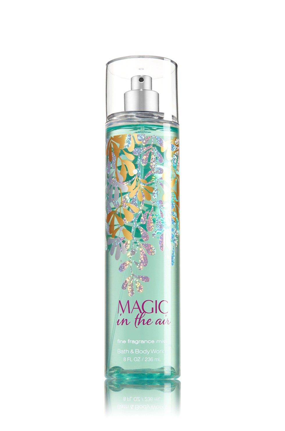 Bath and body works holiday scents - This Is A Damn Good New Scent It S Coconut Y But Also Floral And Fruity Again With A Musky Dry Note It S Strangely Appealing And I Kept On Spraying This