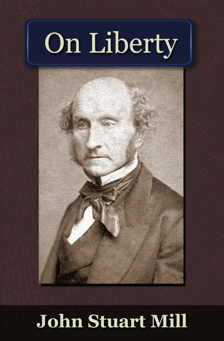 mill essay on coleridge John Stuart Mill Essay