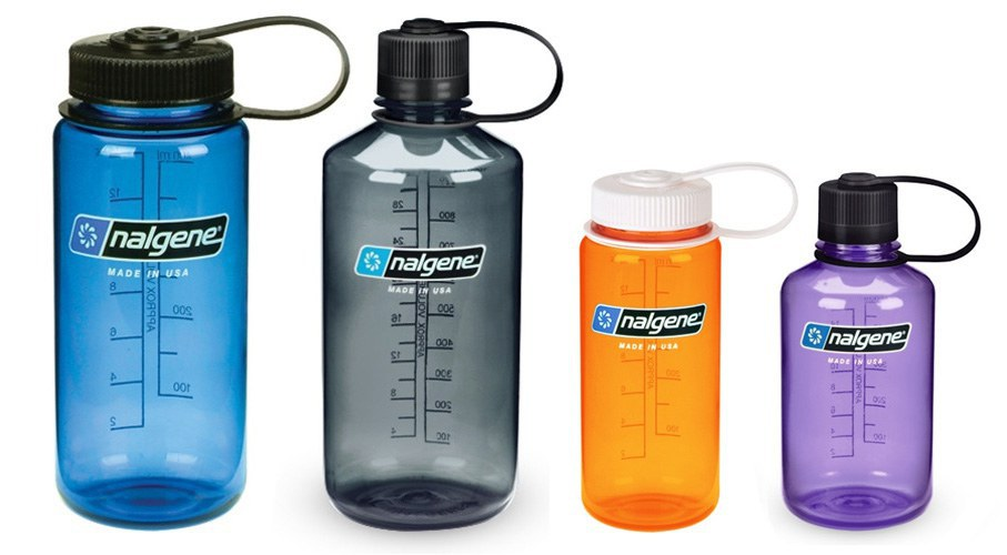 The 6 Best Water Bottles For College Students