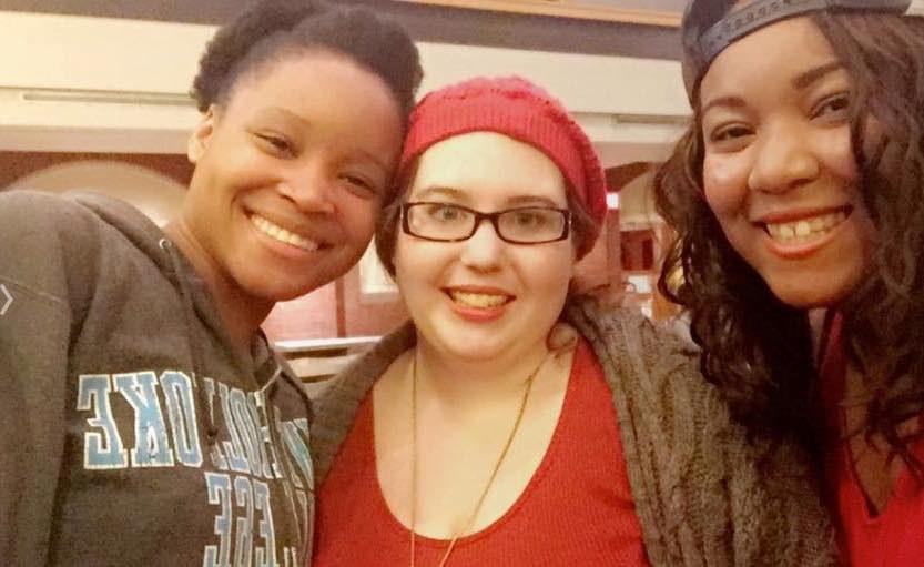 Meet Girls in Holyoke · ashleymarie420's photo