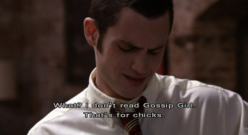 980x the 8 funniest gossip girl memes and gifs