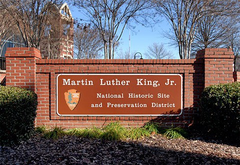 martin luther king drew medical center accreditation A national accrediting group wednesday recommended pulling its seal of approval from beleaguered martin luther king jr/drew medical center, an extremely rare step that further threatens the.
