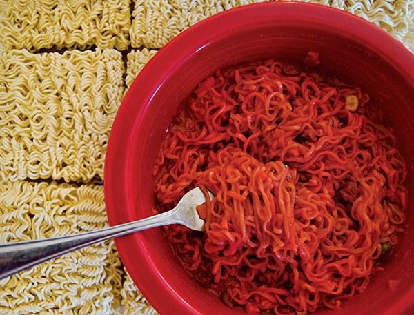 Https Www Popsugar Com Food Flamin Hot Cheetos Recipes