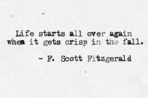 Top 100+ Great Gatsby Quotes About Life