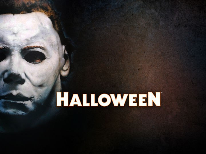 10 Best Halloween Movies To Watch This Month