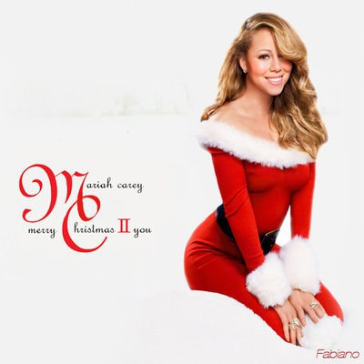 6 Artists You Need On ... Mariah Carey Christmas Songs Playlist
