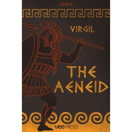 the importance of authority through dido in virgils aeneid