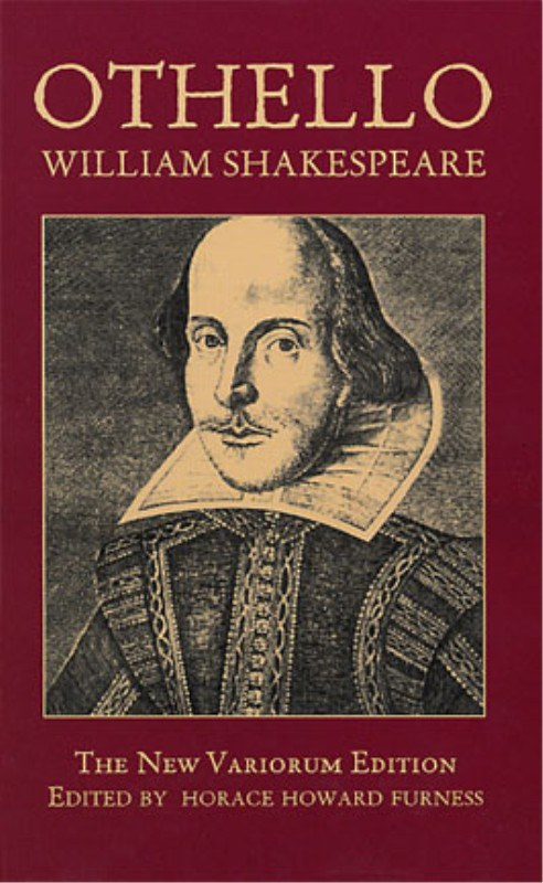 william shakespeare s hamlet how ideas are A teacher's guide to the signet classic edition of william shakespeare's hamlet 3 historical context of hamlet.